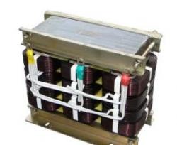 ups应急电源变压器维修
