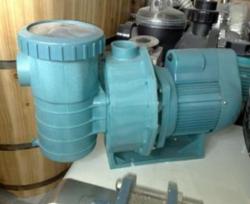 水泵维修公司